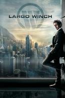 O Invencível - Largo Winch (Largo Winch)