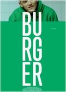 Burger (Burger)