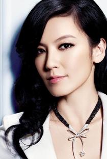 Kelly Lin (I) - Poster / Capa / Cartaz - Oficial 1