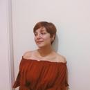 Mariana de Lucas