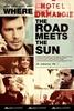 Onde a Estrada Encontra o Sol