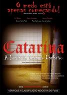 Catarina – A Lenda da Loira do Banheiro (Catarina – A Lenda da Loira do Banheiro)