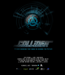 Collider (Collider)