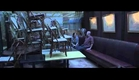 Devoured (2012) - Official Trailer | HD