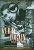 Kurt Cobain - Vida e Morte de um Mito