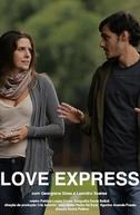 Love Express (Love Express)