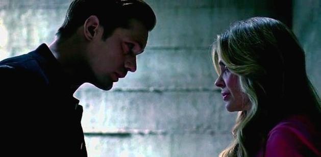 True Blood S05E04: We'll Meet Again   Review   Cinelogin