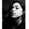 Lorena Alessandra