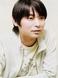 Akira Ishida (I)