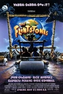 Os Flintstones: O Filme (The Flintstones)