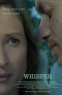 Whisper (Whisper)