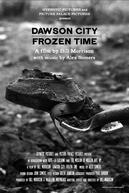 Dawson City: Tempo Congelado (Dawson City: Frozen Time)