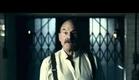 PBS Trailer for Macbeth with Sir Patrick Stewart.