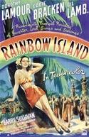 A Favorita dos Deuses (Rainbow Island)