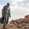 Série 'A Torre Negra' é confirmada; atores do filme retornam - CinePOP Cinema