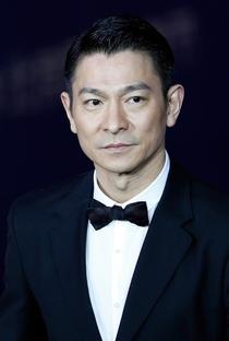 Andy Lau (I) - Poster / Capa / Cartaz - Oficial 7