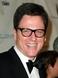John Goldwyn (I)