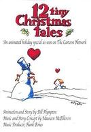 12 Pequenos Contos de Natal (12 Tiny Christmas Tales)