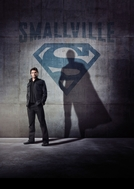 Smallville: As Aventuras do Superboy (10ª Temporada) (Smallville (Season 10))