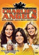 As Panteras (3ª Temporada) ( Charlie's Angels (Season 3))