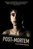 Post-Mortem (Post-Mortem)