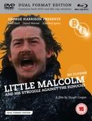 Little Malcolm and His Struggle Against the Eunuchs (Little Malcolm and His Struggle Against the Eunuchs)