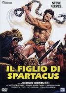 O Filho de Spartacus (Il Figlio di Spartacus)