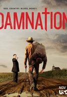 Damnation (1ª Temporada) (Damnation (Season 1))