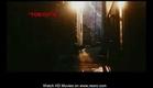 Tokyo (2008) Trailer [HD]