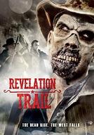 Revelation Trail (Revelation Trail)