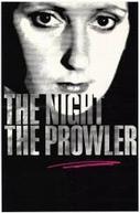 The Night the Prowler (The Night the Prowler)