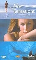 New Sensations - Poster / Capa / Cartaz - Oficial 1