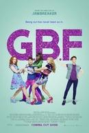 G.B.F. (G.B.F.)