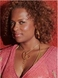 Yolanda Whittaker