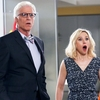 The Good Place (1ª Temporada) Netflix - Resenha - Meta Galáxia