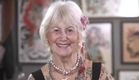 Trailer Envelhescência (documentário sobre a terceira idade)