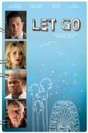 Let Go (Let Go)