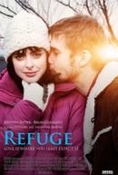 Refuge (Refuge)