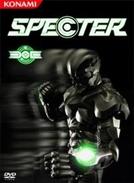 Specter ( Specter)