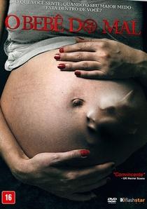 O Bebê do Mal - Poster / Capa / Cartaz - Oficial 1