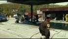 The Marine (trailer)