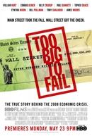 Grande Demais Para Quebrar (Too Big to Fail )