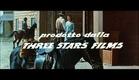 Arriva Durango...Paga o Muori (Trailer Italiano)