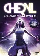 Cheryl: A Million Lights - Live at the O2 (Cheryl: A Million Lights - Live at the O2)