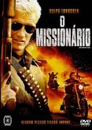 O Missionário (Missionary Man)
