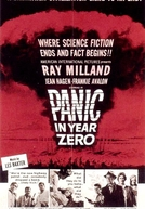 Pânico no Ano Zero