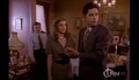 Fatal Vows 1994 Cynthia Gibb, John Stamos (1 of 4)