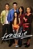 Freddie (1ª Temporada)