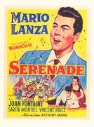 Serenata (Serenade)