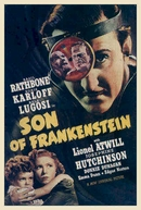 O Filho de Frankenstein (The Son of Frankenstein)